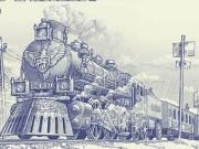 carta ferroviaria