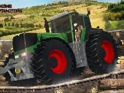 racing-traktoren spiel
