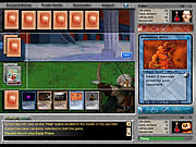 Ederon: Turning Tide Game