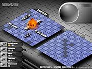 Battleships 2 spiel