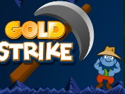 Goldstrike Game