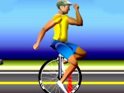 equilibrio bike