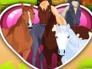 horsecare lehrstellen spiel