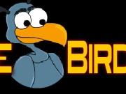 il birdinator