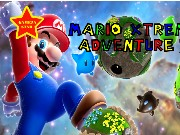 Super Mario Extreme Adventure 3 Game