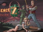 Pestilence Z Episode 1 Game