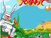 Senso Rabbit Game