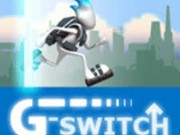 G-Switch Game