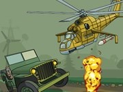 bomber helicrane 2