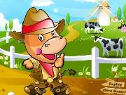 faddist vitello bill