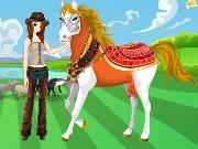 tessas cavallo