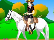 CowGirl 2 Game