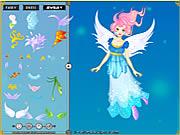 Fairy 43 spiel