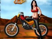 moto a caldo 2