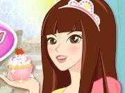cupcake-quiz spiel