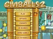civi balls 2