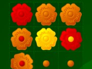fiore glade