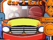 uscita auto 2