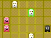 puzzle di polpo