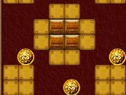 Castle Coins Game