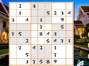 super sudoku 2011 spiel
