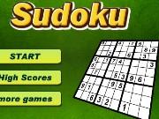 romanzo sudoku