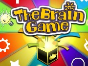 The Brain Game Game