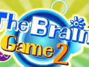The Brain Game 2 Game