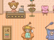Hair Salon 2 Game
