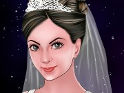 Best Wedding Makeover Game