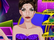 Maleficent Real Makeover Game