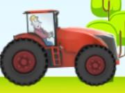 traktor farm mania spiel