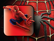 Hero Defence Spiderman Game