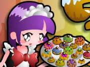 Cookie Tycoon Game
