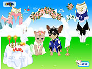 Ogidogi Dress Up 3 Game