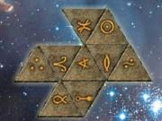 fremden symbole spiel