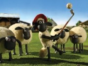 Shaun The Sheep 2 Game