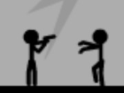 Stickman Sam 2 Game