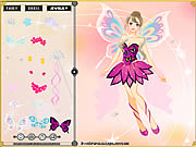 Fairy 48 spiel