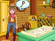 elsa-cowboy-zimmer spiel