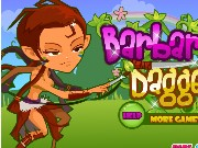 Barbaras Dagger Game