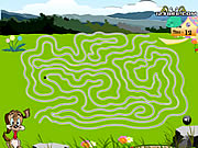 Maze Game - Game Play 26 Game