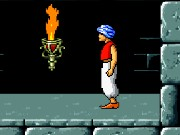Prince of Persia Game