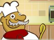 frittelle di marmellata