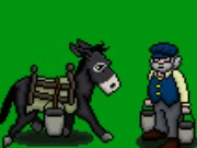 Sheep Tycoon Game