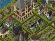 Kingdoms Nobility Game