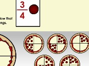 Fractions Math About Tutorial Game