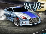 Drift 3 Game