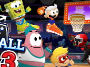 Basketball Stars 3 Game