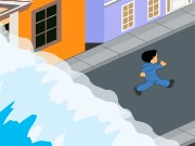 giappone tsunami